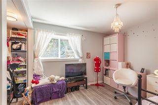 Photo 41: 925 Hanington Rd in : Du Ladysmith Single Family Detached for sale (Duncan)  : MLS®# 850135