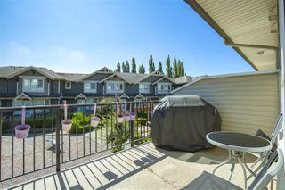 Photo 10: #13 7848 170 Street in Surrey: Fleetwood Tynehead Townhouse for sale : MLS®# R2483373