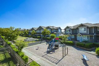 Photo 11: #13 7848 170 Street in Surrey: Fleetwood Tynehead Townhouse for sale : MLS®# R2483373