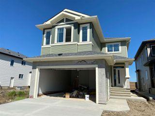 Main Photo: 5716 176 Avenue in Edmonton: Zone 03 House for sale : MLS®# E4209124