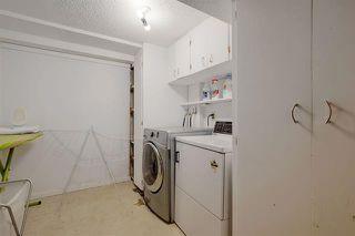 Photo 21: 141 HAVENHURST Crescent SW in Calgary: Haysboro Detached for sale : MLS®# A1028033