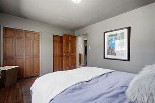 Photo 11: 141 HAVENHURST Crescent SW in Calgary: Haysboro Detached for sale : MLS®# A1028033