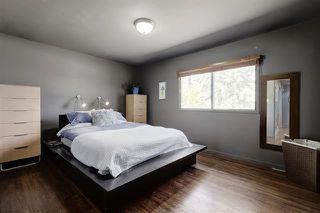 Photo 10: 141 HAVENHURST Crescent SW in Calgary: Haysboro Detached for sale : MLS®# A1028033