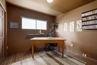 Photo 12: 141 HAVENHURST Crescent SW in Calgary: Haysboro Detached for sale : MLS®# A1028033