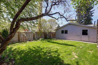 Photo 24: 141 HAVENHURST Crescent SW in Calgary: Haysboro Detached for sale : MLS®# A1028033