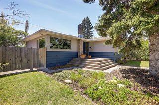 Photo 26: 141 HAVENHURST Crescent SW in Calgary: Haysboro Detached for sale : MLS®# A1028033