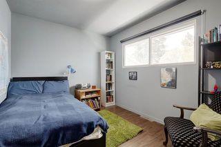 Photo 13: 141 HAVENHURST Crescent SW in Calgary: Haysboro Detached for sale : MLS®# A1028033