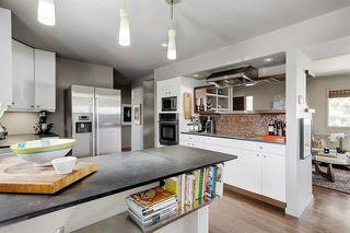 Photo 8: 141 HAVENHURST Crescent SW in Calgary: Haysboro Detached for sale : MLS®# A1028033