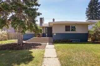 Photo 2: 141 HAVENHURST Crescent SW in Calgary: Haysboro Detached for sale : MLS®# A1028033