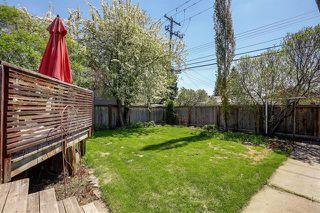 Photo 23: 141 HAVENHURST Crescent SW in Calgary: Haysboro Detached for sale : MLS®# A1028033