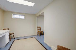 Photo 19: 141 HAVENHURST Crescent SW in Calgary: Haysboro Detached for sale : MLS®# A1028033