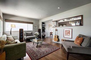 Photo 5: 141 HAVENHURST Crescent SW in Calgary: Haysboro Detached for sale : MLS®# A1028033