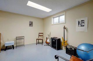 Photo 20: 141 HAVENHURST Crescent SW in Calgary: Haysboro Detached for sale : MLS®# A1028033