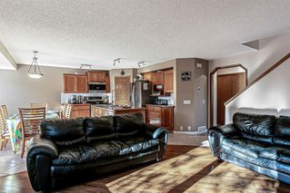 Photo 6: 43 Riverwood Court SE in Calgary: Riverbend Detached for sale : MLS®# A1029978