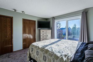 Photo 13: 43 Riverwood Court SE in Calgary: Riverbend Detached for sale : MLS®# A1029978