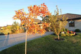 Photo 3: 309 23033 WYE Road: Rural Strathcona County House for sale : MLS®# E4213824