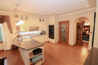 Photo 7: 309 23033 WYE Road: Rural Strathcona County House for sale : MLS®# E4213824