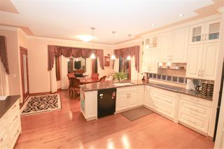 Photo 9: 309 23033 WYE Road: Rural Strathcona County House for sale : MLS®# E4213824