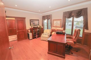 Photo 17: 309 23033 WYE Road: Rural Strathcona County House for sale : MLS®# E4213824