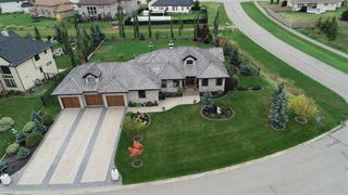 Photo 40: 309 23033 WYE Road: Rural Strathcona County House for sale : MLS®# E4213824