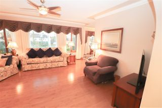 Photo 13: 309 23033 WYE Road: Rural Strathcona County House for sale : MLS®# E4213824