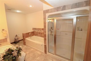 Photo 34: 309 23033 WYE Road: Rural Strathcona County House for sale : MLS®# E4213824