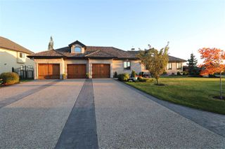 Photo 4: 309 23033 WYE Road: Rural Strathcona County House for sale : MLS®# E4213824