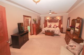 Photo 18: 309 23033 WYE Road: Rural Strathcona County House for sale : MLS®# E4213824