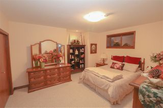 Photo 36: 309 23033 WYE Road: Rural Strathcona County House for sale : MLS®# E4213824