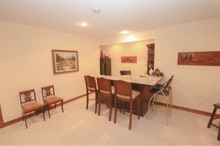 Photo 29: 309 23033 WYE Road: Rural Strathcona County House for sale : MLS®# E4213824