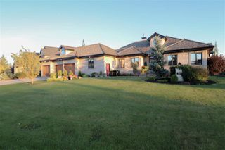 Photo 2: 309 23033 WYE Road: Rural Strathcona County House for sale : MLS®# E4213824