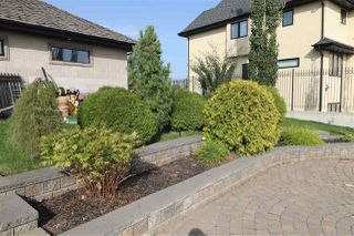 Photo 49: 309 23033 WYE Road: Rural Strathcona County House for sale : MLS®# E4213824