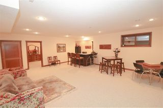 Photo 31: 309 23033 WYE Road: Rural Strathcona County House for sale : MLS®# E4213824