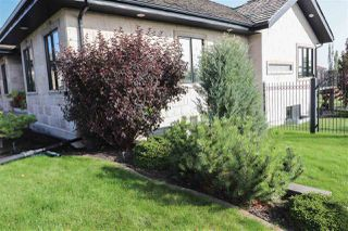 Photo 46: 309 23033 WYE Road: Rural Strathcona County House for sale : MLS®# E4213824
