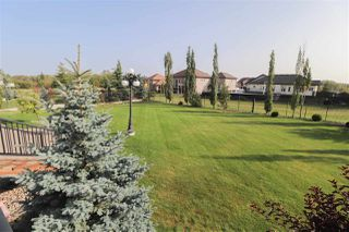 Photo 50: 309 23033 WYE Road: Rural Strathcona County House for sale : MLS®# E4213824