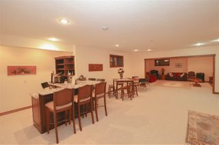 Photo 37: 309 23033 WYE Road: Rural Strathcona County House for sale : MLS®# E4213824