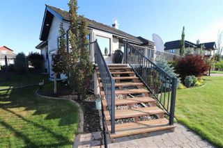 Photo 39: 309 23033 WYE Road: Rural Strathcona County House for sale : MLS®# E4213824