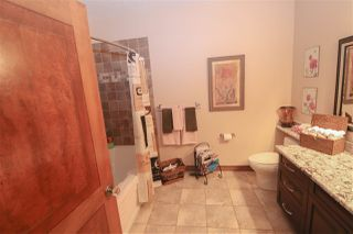 Photo 25: 309 23033 WYE Road: Rural Strathcona County House for sale : MLS®# E4213824