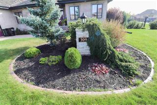 Photo 45: 309 23033 WYE Road: Rural Strathcona County House for sale : MLS®# E4213824