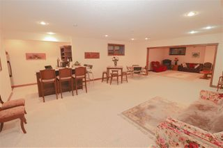 Photo 28: 309 23033 WYE Road: Rural Strathcona County House for sale : MLS®# E4213824