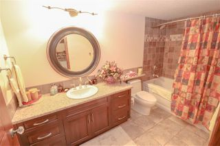 Photo 32: 309 23033 WYE Road: Rural Strathcona County House for sale : MLS®# E4213824