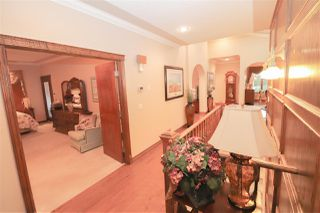 Photo 23: 309 23033 WYE Road: Rural Strathcona County House for sale : MLS®# E4213824