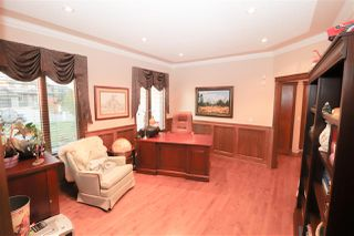 Photo 16: 309 23033 WYE Road: Rural Strathcona County House for sale : MLS®# E4213824