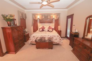 Photo 19: 309 23033 WYE Road: Rural Strathcona County House for sale : MLS®# E4213824