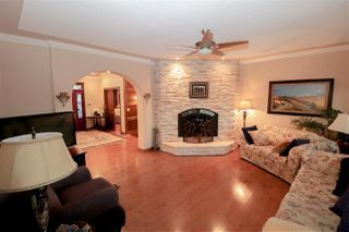 Photo 12: 309 23033 WYE Road: Rural Strathcona County House for sale : MLS®# E4213824