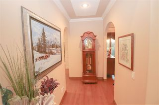 Photo 27: 309 23033 WYE Road: Rural Strathcona County House for sale : MLS®# E4213824