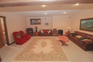 Photo 30: 309 23033 WYE Road: Rural Strathcona County House for sale : MLS®# E4213824