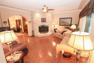 Photo 14: 309 23033 WYE Road: Rural Strathcona County House for sale : MLS®# E4213824