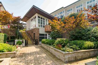 """Photo 22: 415 23215 BILLY BROWN Road in Langley: Fort Langley Condo for sale in """"WATERFRONT at Bedford Landing"""" : MLS®# R2497963"""