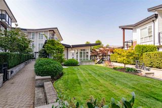 """Photo 23: 415 23215 BILLY BROWN Road in Langley: Fort Langley Condo for sale in """"WATERFRONT at Bedford Landing"""" : MLS®# R2497963"""